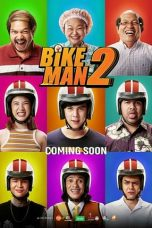 Download Film Bikeman 2 (2019) Sub Indo