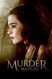 Download Film Murder Manual (2020) Sub Indo
