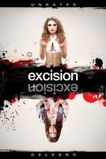 Nonton Film Excision 2012 Sub Indo Bluray Link Google Drive