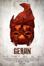 Download Film Geran 2019 Nonton Streaming HD Terlengkap