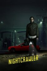Download Film Nightcrawler (2014) Sub Indo