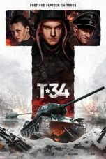 Nonton Film T-34 2018 Sub Indo Streaming Kualitas HD Link Google Drive