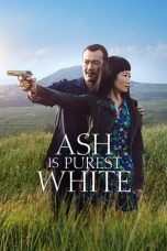 Download Film Ash Is Purest White 2018 Sub Indo Kualitas Bluray