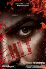 Download Film HIT: The First Case 2020 Sub Indo Nonton Streaming HD