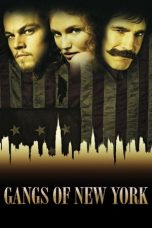 Download Film Gangs of New York 2002 Sub Indo Bluray