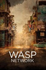Download Film Wasp Network (2019) Sub Indo