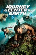 Nonton Film Journey to the Center of the Earth (2008) Sub Indo