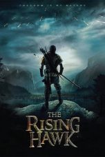 Nonton Film The Rising Hawk (2019) Sub Indo