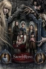 Download Film The Sacred Riana: Beginning 2019 Nonton Streaming HD