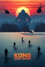 Download Film Kong Skull Island (2017) Sub Indo