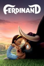 Download Film Ferdinand (2017) Sub Indo