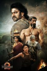 Download Film Baahubali 2: The Conclusion (2017) Sub Indo