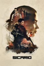 Download Film Sicario (2015) Sub Indo