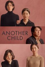 Download Film Another Child 2019 Sub Indo Nonton Streaming HD