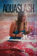 Download Film Aquaslash (2019) Sub Indo
