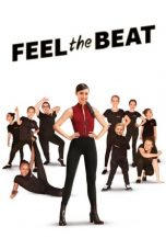 Download Film Feel the Beat (2020) Sub Indo