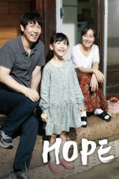 Download Film Hope 2013 Sub Indo Nonton Streaming Full Movie HD