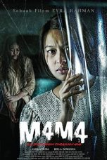 Nonton Film M4M4 2020 Streaming Full Movie Kualitas HD
