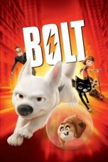 Download Film Bolt (2008) Sub Indo