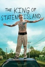 Download Film The King of Staten Island (2020) Sub Indo