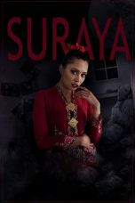 Download Film Suraya 2020 Streaming Full Movie Kualitas HD