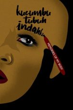 Download Film Kucumbu Tubuh Indahku (2018)