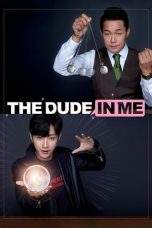 Download Film The Dude in Me (2019) Sub Indo