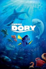 Download Film Finding Dory 2016 Sub Indo Streaming Bluray Full Movie