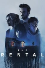 Download Film The Rental (2020) Sub Indo