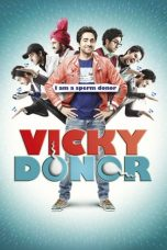 Download Film Vicky Donor 2012 Sub Indo Kualitas Bluray