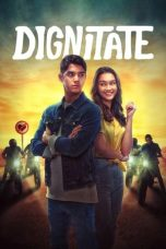 Nonton Film Dignitate 2020 Streaming Online Full Movie HD