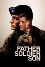 Download Father Soldier Son (2020) Sub Indo