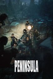 Download Train to Busan 2 Peninsula (2020) Sub Indo