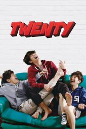 Download Film Twenty 2015 Sub Indo Kualitas Bluray Link Google Drive
