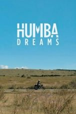 Nonton Film Humba Dreams 2019 Full Movie Streaming Kualitas HD