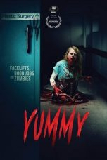 Download Film Yummy (2019) Sub Indo