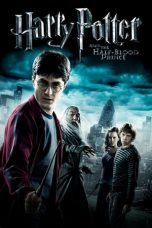 Download Film Harry Potter and the Half-Blood Prince 2009 Sub Indo