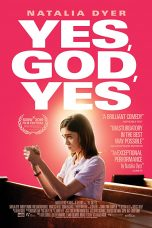 Download Yes, God, Yes (2019) Sub Indo