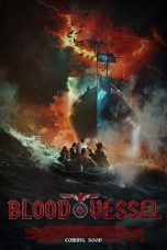 Download Blood Vessel (2019) Sub Indo