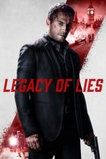 Download Legacy of Lies (2020) Sub Indo