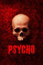 Download Film Psycho 2020 Sub Indo Streaming Full Movie