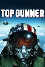 Download Film Top Gunner 2020 Sub Indo Nonton Streaming HD