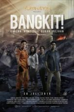 Nonton Film Bangkit! 2016 Streaming HD Filmkeren21 Link Google Drive