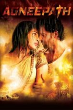 Download Film Agneepath 2012 Sub Indo Bluray Link Google Drive