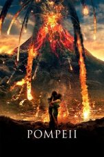Download Film Pompeii 2014 Sub Indo Full Movie Bluray