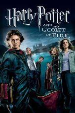 Download Film Harry Potter and the Goblet of Fire 2005 Sub Indo Bluray