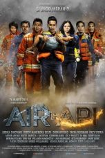 Nonton Film Si Jago Merah 2: Air & Api 2015 Streaming Online Gratis