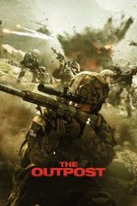 Download Film The Outpost (2020) Sub Indo