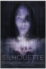 Download Film Silhouette (2019) Sub Indo