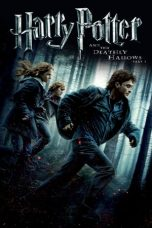 Download Film Harry Potter and the Deathly Hallows: Part 1 2010 Sub Indo